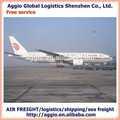 servizio di trasporto aereo da shenzhen a Australia per mobili in teak librerie