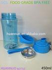 flat plastic water bottle water bottle plastic bpa free plastic water bottle