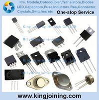 Transistors FETs Triacs KA7806 TO220