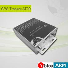 car gps navigator parking sensor mini child gps tracking device wireless weight sensor