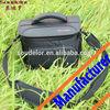 2014 Lastest waterproof hot sale shoulder camera bag for dslr