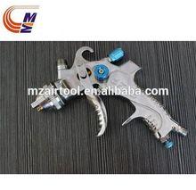 Spray Gun MZ-2000 car wash spray gun soap high atomization