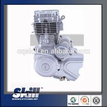 zongshen motor bike 150cc 4 stroke engine DG150D