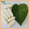 liquid calcium + collagen supplement softgel capsule with low price