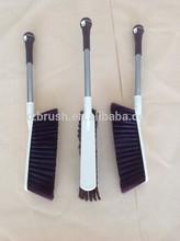 plastic whisk broom