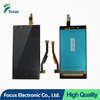 mobile phone lcd display for nokia lumia 720