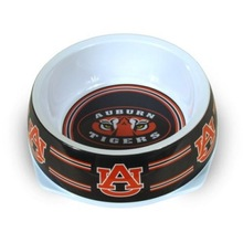 American Fashionable First Rate High Quality food grade dog drinking bowl Bpa free