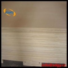 prefinished Film Faced Plywood 18mm brown film birch shuttering plywood/concrete wood panel
