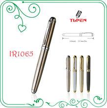 factory direct sale advertising pen IR1065