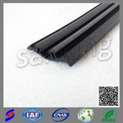 building industry sealant for rubber sealants auto for door window