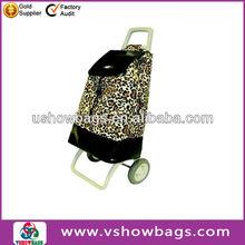 lightness shopping trolley bag