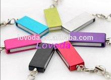 100% full capacity Custom logo 32 gb usb flash drive/usb flash memory/custom usb drivers on minimum order for usb 2.0 LFN-311