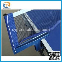 High Grade Steel Ping Pong Ball Table Tennis Table Post