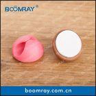 Boomray small and useful phone stander phone holder smart phone 2gb 32gb