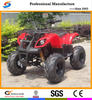 /product-gs/110cc-china-import-atv-atv006-60054007922.html