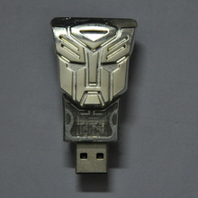 alibaba hot sell high speed metal free iron man usb flash drive/usb pen/iron man 256gb usb flash drive gadget LFX-050