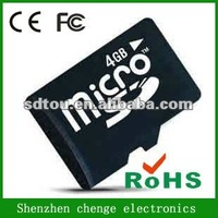 sata to cf adapter large quantity micro sd card