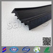 building industry waterproof sealant for plastic for door window