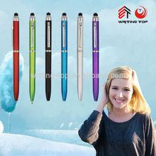 2014 bulk ballpoint pen refills from china