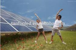 6kw solar system/solar panel 1kw best/10KW solar power companies in bangladesh/solar powered electric