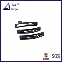 Best Selling Professional Factory New Design hair accessories for men