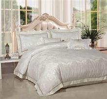 TOP10 BEST SALE!! Fashion Design bedding sheet/beding cover set/comforter