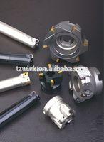 face cutter practical diy cnc milling machine