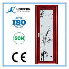 2014 new design famous brand aluminum window and door punching machine
