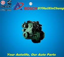 Good performance diesel engines/diesel engine for sale nissan td27