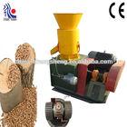 CS High quality hot sale tree stump pellet making mill machine
