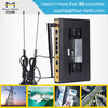 F3B32 3G Dual SIM WCDMA Cellular Router 3G Router for Video Surveillance Application