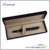Personalised Metal Ballpoint Pen in a Gift box, Engraved by RMI U-15 Laser