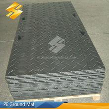 price for hdpe plastic blocks sheet