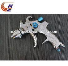 Spray Gun MZ-2000 electric high pressure water spray gun high atomization