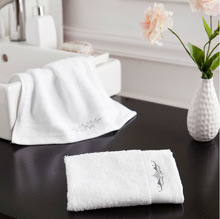 new popular product compressed cotton towel of china manufacturer