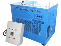 cng natural gas compressor portable cng compressor cng compressor price(BX18CNGA 5.5KW)