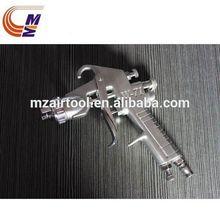 Spray Gun W71G spray gun holder traditional