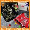 JML China factory cloths for dog pet apparel/dog clothes