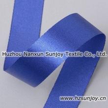 2015 China Wholesale wholesale pre made satin ribbon bow