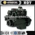 motor diesel yanmar motores marítimos diesel para venda