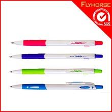 Personalized Wholesale Promotional Cheap Pen