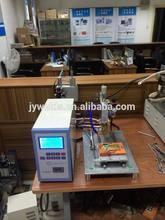 hotbar macchina di saldatura reflow per ffc fpc e pcb sul cellulare