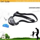 High Quality Customized Electric Beeper Dog Collar Bark
