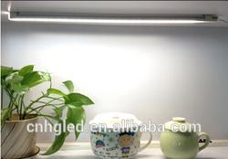 Fashion design good quality China Alibaba Led Cabinet Light Kit with ir sensor switch dc 12v 24v for home/ hotel (FCC/CE/ROHS)