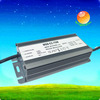 3 years warranty waterproof constant current led driver 70w led bulb driver