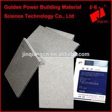 Clapboard siding fiber cement sheet, fiber cement panels, calcium silicate board