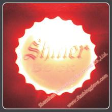 flashing led pin lighting your room