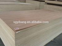 furniture grade eucalyptus grandis timber,eucalyptus plywood from Chian manufacturer