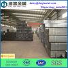 JIS/EN/GB/ASTM/BS/DIN Standard H Beam