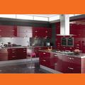 2014 vendas quentes aotocad cozinha design( cor personalizada, tamanho com 12 meses de garantia)